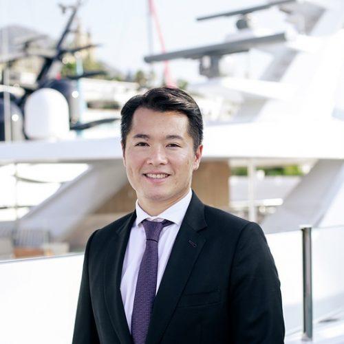 Joe Yuen