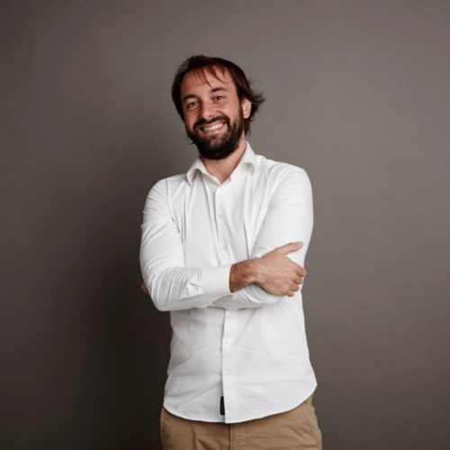 Matteo Magherini